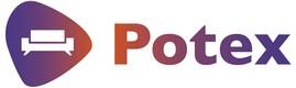 POTEX - internetowy sklep meblowy
